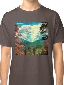 tame impala band Classic T-Shirt
