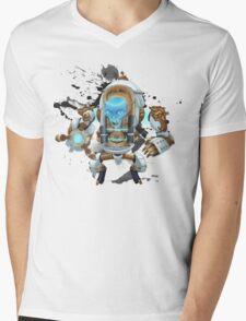 ISIC Chibi T-Shirt