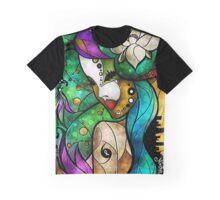 Nola Graphic T-Shirt