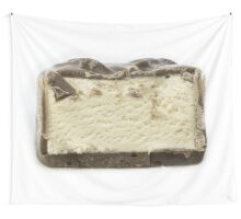 Milky Way Chocolate Wall Tapestry