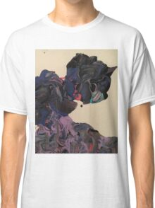 Unihorned cute thing Classic T-Shirt
