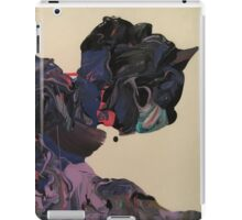Unihorned cute thing iPad Case/Skin