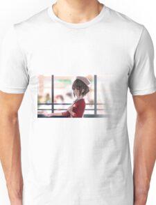 Innocent Megumi Unisex T-Shirt