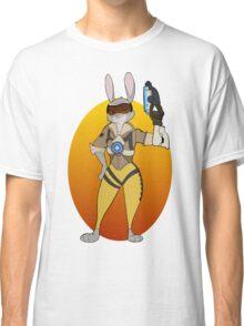 Im a hero! Classic T-Shirt