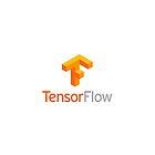 TensorFlow by iassael