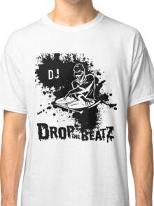 splash the dj Classic T-Shirt