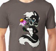 Skunk II Unisex T-Shirt