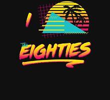 Retro Lovin' (I Love the 80s) Unisex T-Shirt