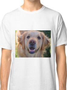 Gracie Classic T-Shirt