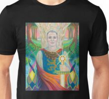 The Knight-Errant Unisex T-Shirt