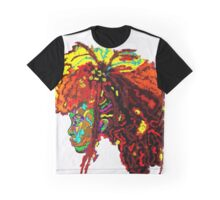 SS #9 Graphic T-Shirt