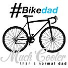 #Bikedad by michaelcommon
