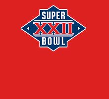 THE SUPERBOWL SERIES Unisex T-Shirt