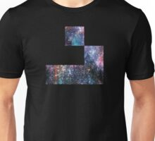 Space Glider Unisex T-Shirt