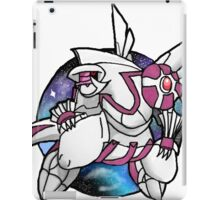 Palkia iPad Case/Skin