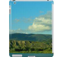 Tuscany Country iPad Case/Skin