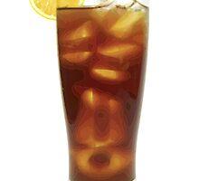 Iced Tea by adamcampen