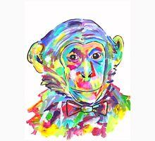 Monkey Suit Unisex T-Shirt
