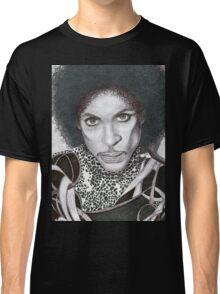 4u Classic T-Shirt