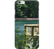 Deckorative iPhone Case/Skin