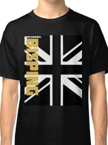Michael Bisping Classic T-Shirt