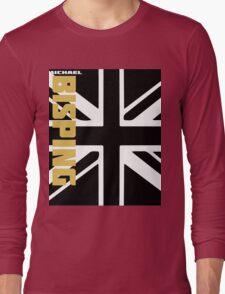 Michael Bisping Long Sleeve T-Shirt