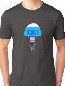 Overwatch Mei Companion Unisex T-Shirt
