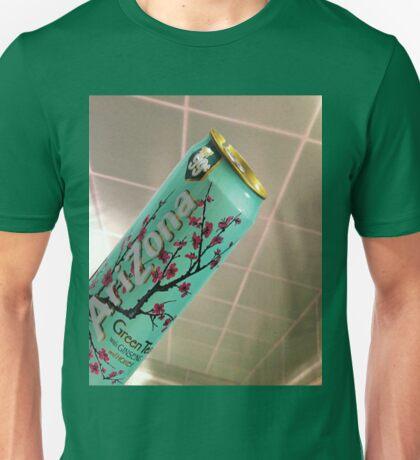 No Love Deep Arizona Unisex T-Shirt
