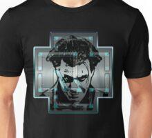 MADE IN GERMANY - till inside Unisex T-Shirt