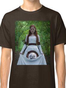 High Seas Classic T-Shirt