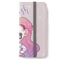 Mousie's Diner Dash! iPhone Wallet/Case/Skin