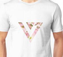 Rose - SEVENTEEN Unisex T-Shirt