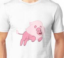 Lion Steven Universe Unisex T-Shirt