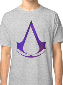 °GEEK° Assassin's Creed Logo Classic T-Shirt