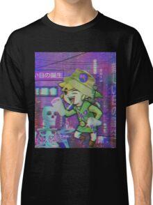 W I N D W A K E R  Classic T-Shirt