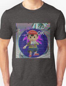 N E S S  Unisex T-Shirt