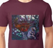 Nexus of Fate Unisex T-Shirt