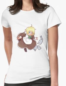 Chibi Molly T-Shirt