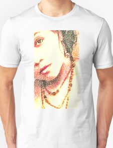 L. CeCe Lee Collection, Self Photography Art I T-Shirt