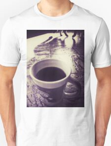get it while its hot T-Shirt