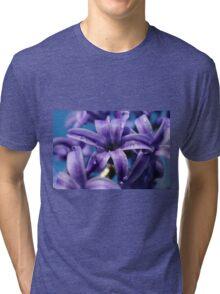 More Than Forever Tri-blend T-Shirt