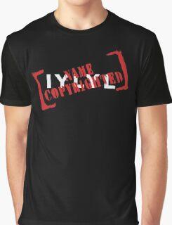 Original NC Shirt Graphic T-Shirt