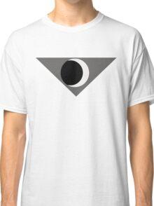 Midnighter Classic T-Shirt