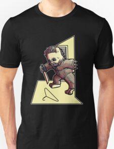Masters of Bearror - Michael Myburrs Unisex T-Shirt