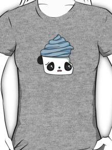 just cupcake T-Shirt