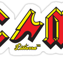 ACME: TNT - Dynamite! Sticker