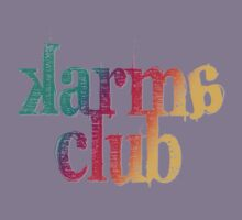 Karma Club by vampyba
