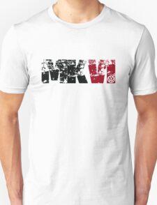 MKVI  T-Shirt