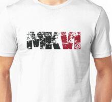 MKVI  Unisex T-Shirt