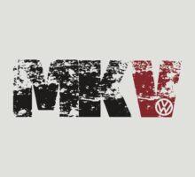 MKV by BGWdesigns